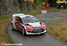 WRC 118