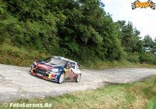 WRC 122