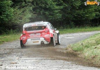 WRC 125