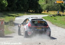 WRC 127