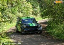 WRC 133