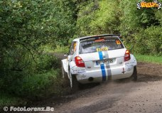 WRC 136