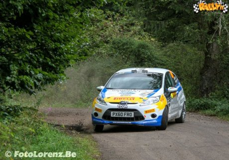 WRC 139
