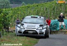 WRC 149