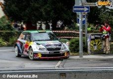 WRC 158