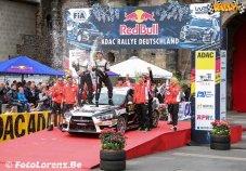 WRC 160