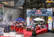 WRC 166