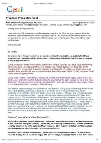 email-armindo araujo parte-1
