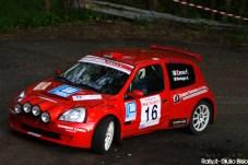 11-rally-citta-di-schio-2012