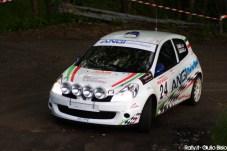 15-rally-citta-di-schio-2012