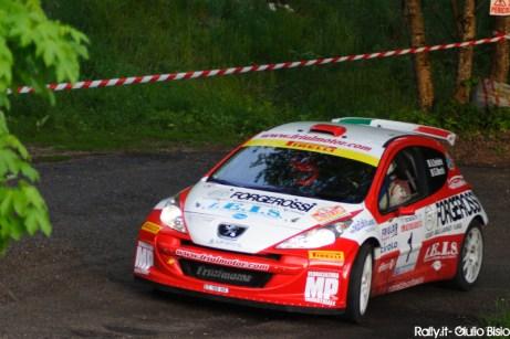 2-rally-citta-di-schio-2012
