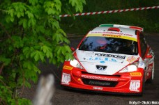 3-rally-citta-di-schio-2012