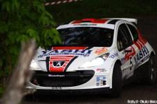 6-rally-citta-di-schio-2012