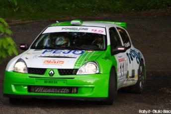 9-rally-citta-di-schio-2012
