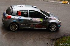 rally-bassano-2012-13