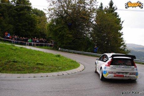 rally-bassano-2012-14