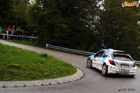 rally-bassano-2012-24