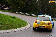 rally-bassano-2012-33