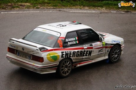 rally-bassano-2012-7