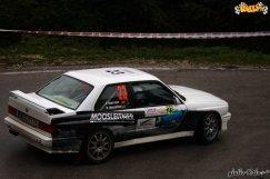 rally-bassano-2012-9