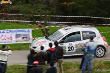 rally-reggiano-2012-13
