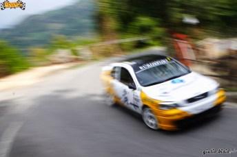 rally-reggiano-2012-29