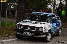 rally-legend-11