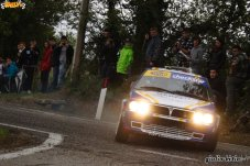 rally-legend-12