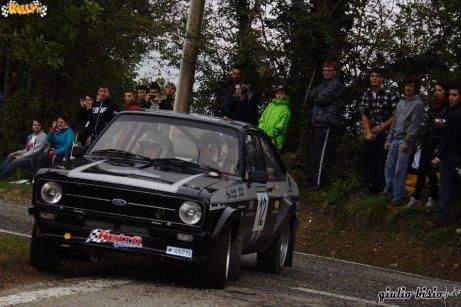 rally-legend-17