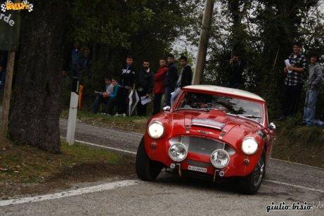 rally-legend-18