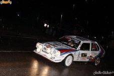 rally-legend-20