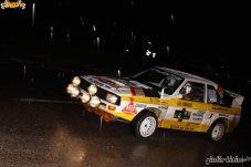 rally-legend-21