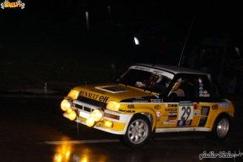 rally-legend-24
