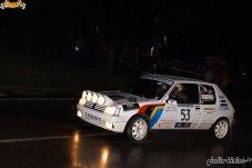 rally-legend-27