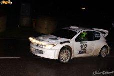 rally-legend-29