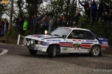 rally-legend-3