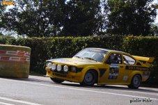 rally-legend-30