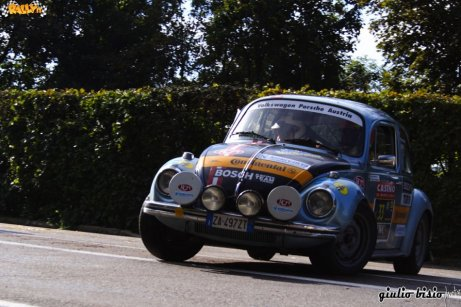 rally-legend-31