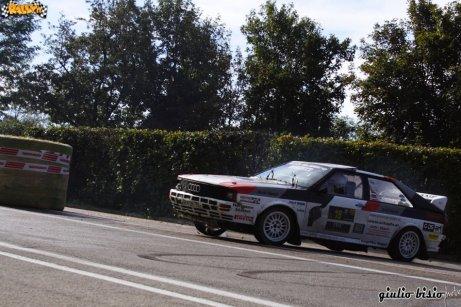 rally-legend-32