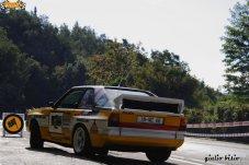 rally-legend-33