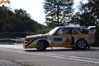 rally-legend-35