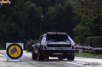 rally-legend-37