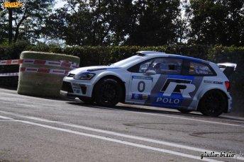 rally-legend-38