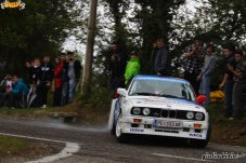 rally-legend-4