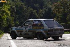 rally-legend-42