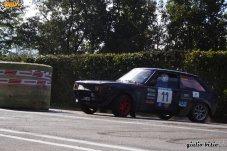 rally-legend-44