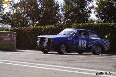rally-legend-47