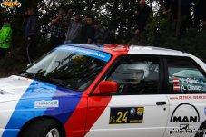 rally-legend-5
