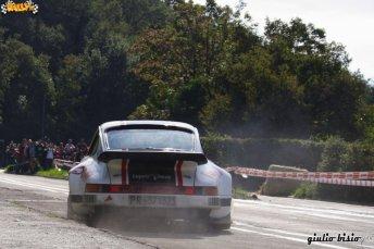 rally-legend-50