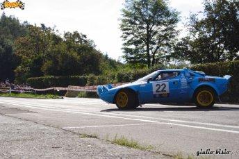rally-legend-51